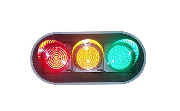 太仓信号灯