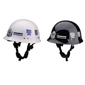 太仓勤务盔