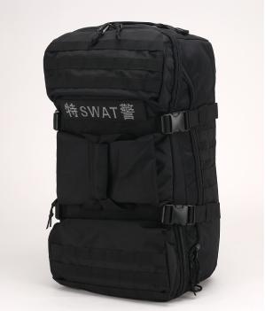 特警99式战训装备包