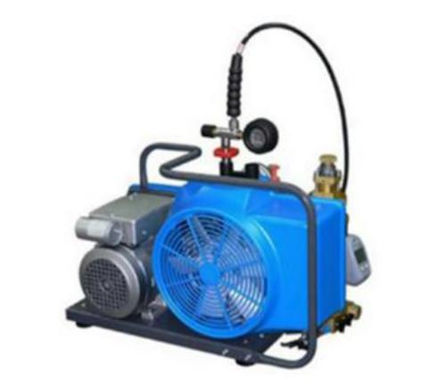 特充气泵: HL-100